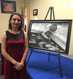 Compete in the Fourth Annual Congressional Art Competition ...